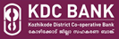 Kozhikode District Cooperative Bank Ltd