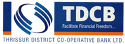 Thrissur District Cooperative Bank Ltd