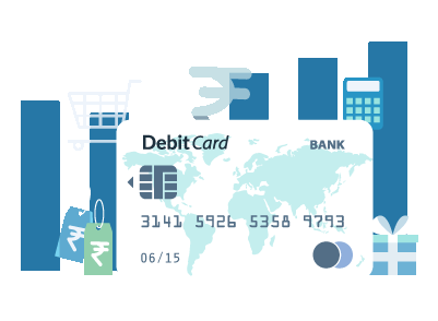 PNB Debit Card - Apply Online for Best Debit Cards from PNB