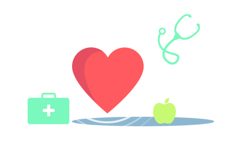 United India Insurance Health Plans Get Reviews Details