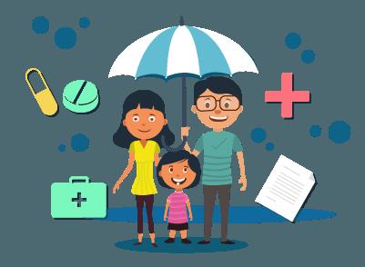 How to Improve & Increase your CIBIL Score - BankBazaar