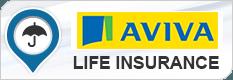 Best life insurance options canada