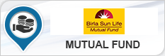 Birla Sunlife Mutual Fund