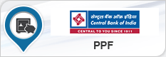 Central Bank of India PPF