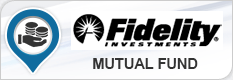 Fidelity Mutual Fund