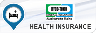 IFFCO Tokio Health Insurance