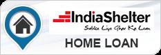 India Shelter Finance