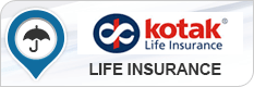 Kotak Life Insurance - Compare Plans & Get Reviews Online