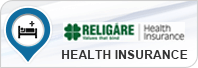 Religare Health Insurance