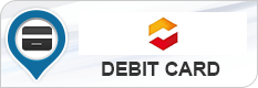 Saraswat Bank Debit Card