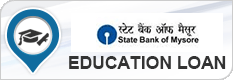 SBM Education Loan