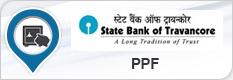 State Bank of Travancore PPF