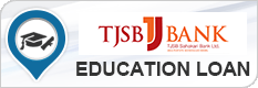 TJSB Education Loan