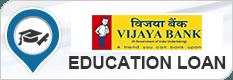 Vijaya Bank Home Loan Review
