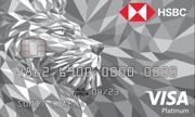 HSBC Credit Card Eligibility: Minimum Salary & Documents