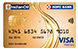 IndianOil HDFC Bank Credit Card