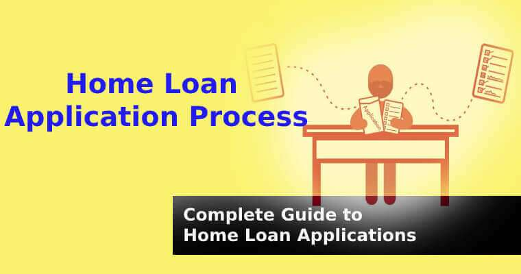 Home Loan Application Guide