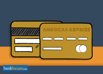 Best American Express Credit Card