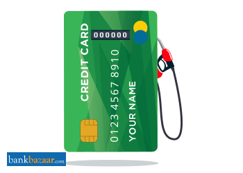Fuel credit cards in india apply online offers 21 mar 2018 fuel credit cards reheart Image collections