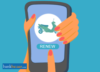 How to Renew Lapsed Bike Insurance Policy Online?