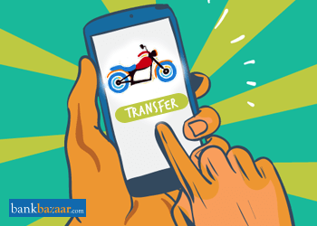 How to Transfer Bike Insurance?