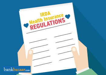 IRDA-Guidelines-&-Rules-For-Health-Insurance