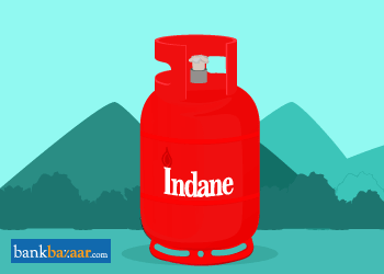 How to applybook indane gas connection indane gas spiritdancerdesigns Choice Image