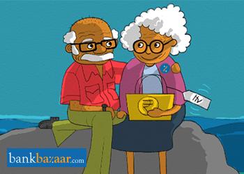 NPS - National Pension Scheme Interest Rate & Tax Benefits