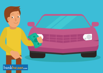 Car Loan PrePayment Conditions