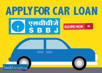 how to calculate interest on a car loan