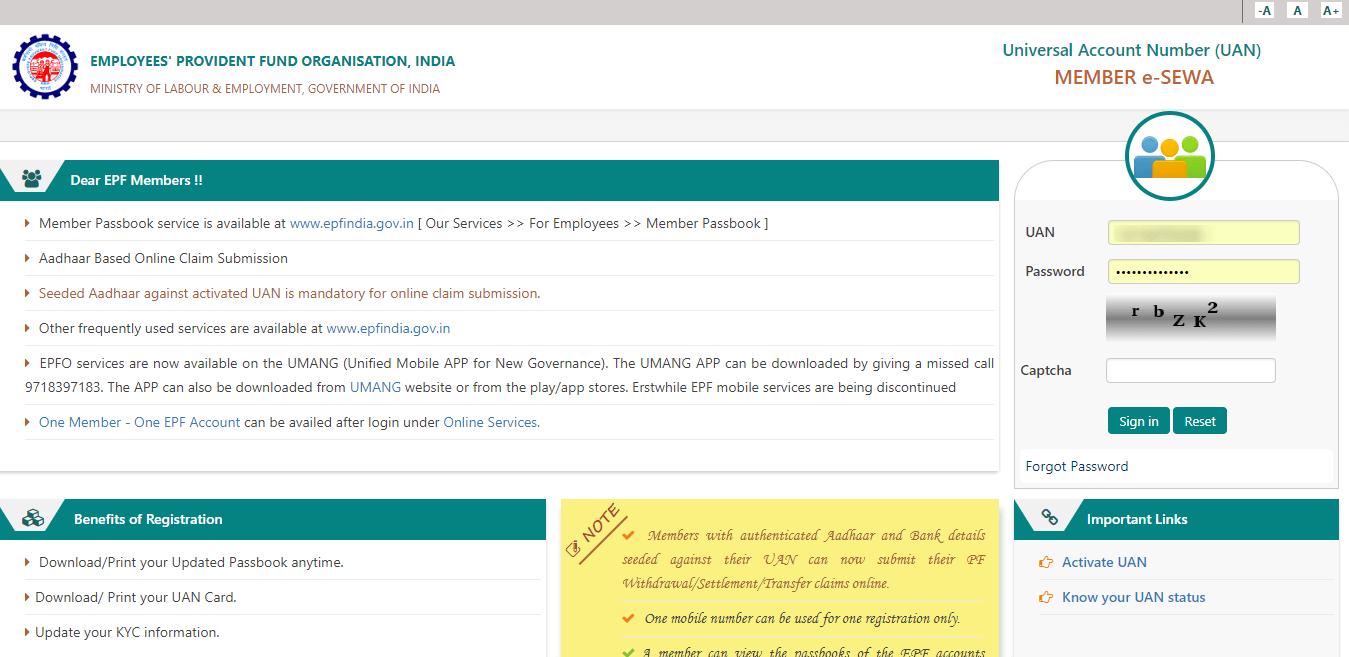 dating.com uk login portal account number