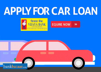 Sbi car loan interest rate for used cars