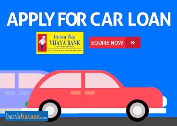 Low Interest Car Loans Excellent Credit