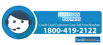 American Express 800 Number >> American Express Credit Card Customer Care 24 7 Toll Free