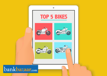 Best Bikes Under 2 Lakhs in India