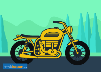 Things to Keep In Mind While Researching Your Desired Bike Online