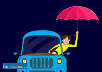 Car Insurance Insured's Declared Value (IDV)