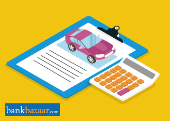 Car Insurance Compare Renew Car Insurance Policies In India 19