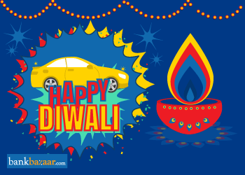 7 Car Insurance Tips to Light up Your Diwali | 2018
