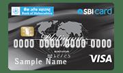 SBI Credit Card Hindi
