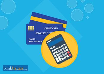 Emi calculator india home loan, personal & car loan calculator.
