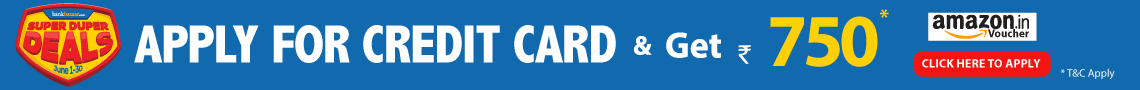 hdfc credit card machine customer care number hyderabad