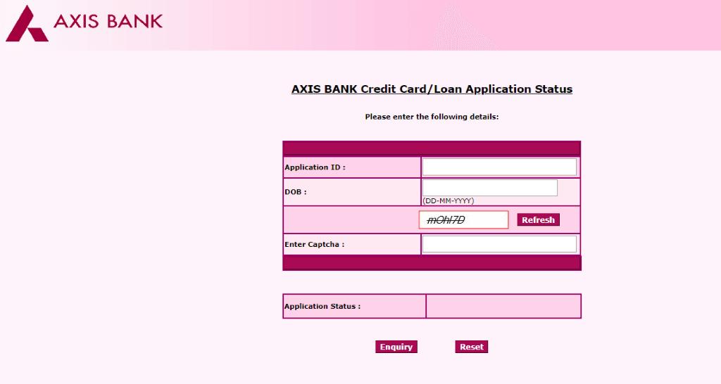 axis bank nri home loan documents