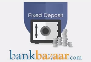 Know about fixed deposit