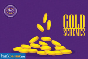 Gold Schemes By PNG Jewellers
