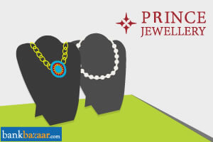 Gold Schemes By Prince Jewellers