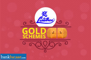 Lalithaa Jewellery Gold Schemes, Jewel Saving Plan, Gold