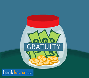 payment of gratuity act The payment of gratuity act, 1972, was enacted to provide for gratuity payment to employees engaged in factories, mines, oilfields, plantations, ports, railway.
