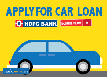 Hdfc Car Loan 10 10 Emi Calculator 30 Jul 2019
