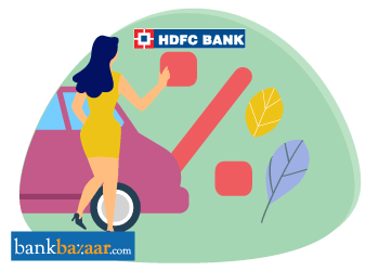 hdfc bank ifsc code delhi road meerut